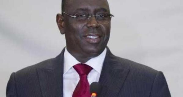 Macky Sall décapite l'opposition: Près de 50 nouveaux maires du Pds et de Rewmi rejoignent l'Apr