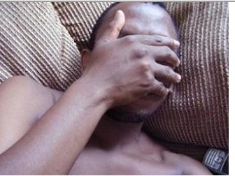 Ziguinchor- Un pédophile en cabale, abuse d'un garçon de 13 ans avec un billet de 5.000 frs