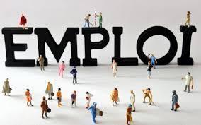 Leral/Job :  Une serveuse / caissière cherche emploi