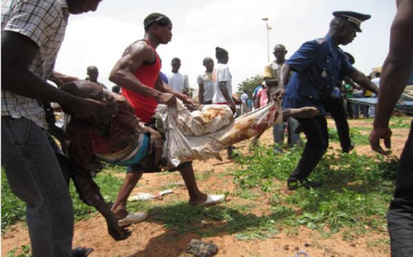 Touba: Démantèlement d'un vaste réseau de voleurs de bétail par la gendarmerie