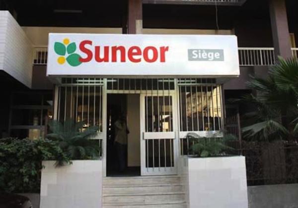 Communiqué de la Suneor sur la campagne arachidière : « Les huiliers injectent 49,7 milliards FCFA dans le monde rural »