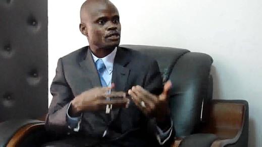 Violences conjugales : Macoumba Diouf traîné en justice par son épouse