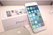 Apple: 10 millions d'iPhone 6 vendus en trois jours