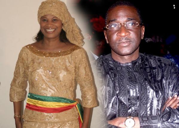 Podor retient son souffle: La justice siffle aujourd'hui la fin du combat Aïssata-Racine