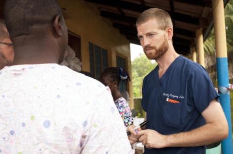 Le Liberia accuse : «Les USA ont délibérément infecté les africains lors des campagnes de vaccination»