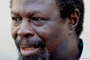 """Ibrahima Sène du PIT: """"Si à l'issue des élections locales, l'Apr avait réussi son coup, on ne parlerait plus de BBY """""""
