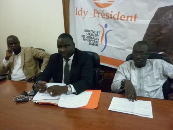 Réfection du Building administratif : Rewmi interpelle Macky sur les conditions d'attribution du marché