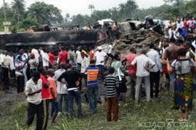 Guinée Bissau : Deux jours de deuil national suite à l'explosion d'une mine antichar