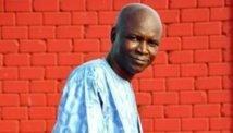 Harouna Dia a présenté ses condoléances à Thierno Samassa