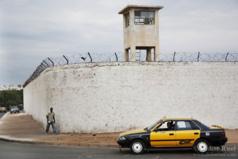 Escroquerie et abus sexuels : Le faux petit-fils de Baye Niass, la banquière, les millions et le sexe