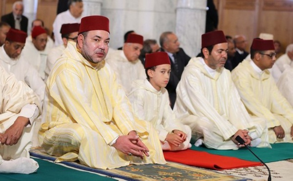 Le Maroc, un exemple d'expertise et d'efficience dans la lutte contre le terrorisme