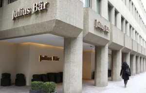 Monaco : 500.000 euros retirés du compte bloqué de Bibo Bourgi