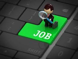 Leral/Job :  Une receptionniste/ assistante  cherche emploi