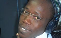 Revue de presse du vendredi 03 octobre 2014 - Mamadou Mouhamed Ndiaye
