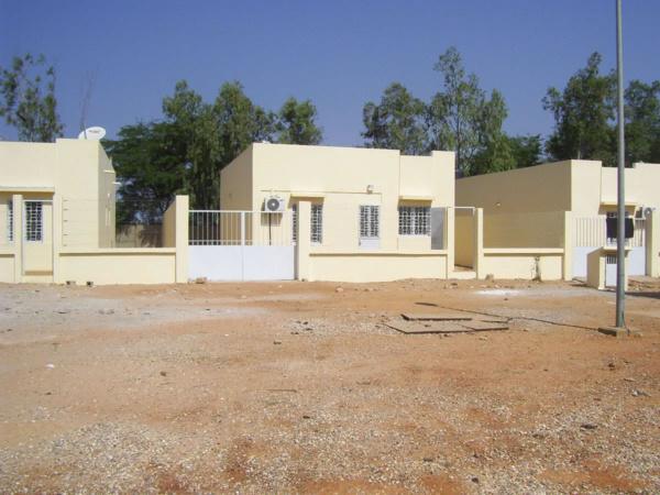 Escroquerie portant sur 270 millions:  Comment le représentant de la communauté Sénégalaise en Italie  avait inventé un projet de logements fictifs