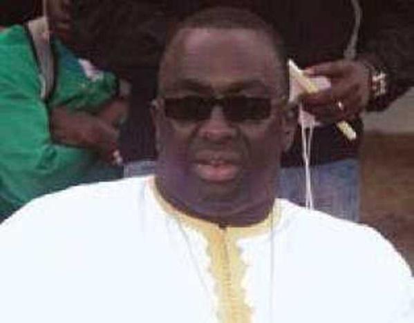 Affaire Massata Diack : Le Président de Pamodzi convoqué à la gendarmerie