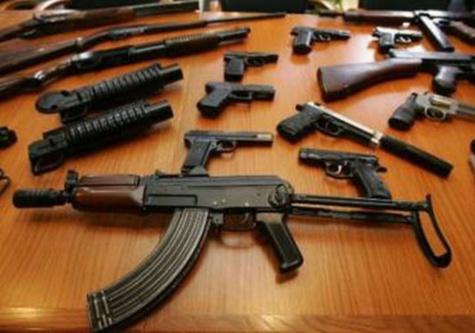 Mali - Sénégal : la mystérieuse cargaison d'armes du Sea Soul 1