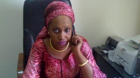 Que mijotent Me Nafissatou Diop Cissé et Aida Diongue ?