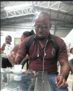 Gabon- Un Sénégalais mortellement poignardé par son compatriote