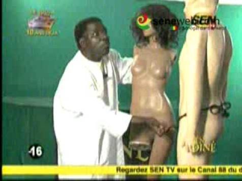 tamil sexe vidéo le sexe iran