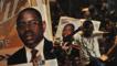 Coumba Ndiaye destituée à la tête de l'APR à Coki