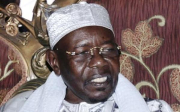 Abdoul Aziz Sy Al Amine s'attaque aux Présidents Senghor, Diouf et Wade…