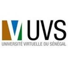 Les étudiants de l'Uvs manifestent leur colère