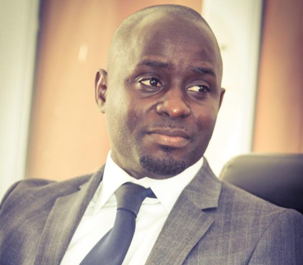 Condoléances: Aïda Mbodj et Abdoulaye Baldé chez Thierno Bocoum