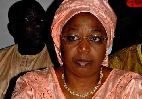 Lutte contre le virus Ebola : Le Sénégal sort de la liste rouge