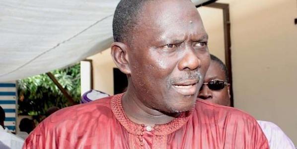 Assemblée nationale : Acculé par ses pairs apéristes, Moustapha Diakhaté s'amende