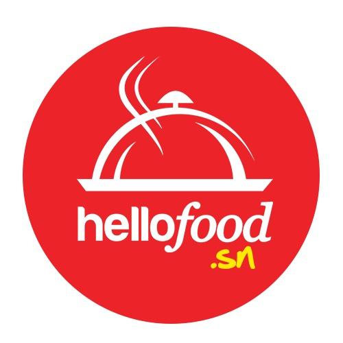 Hellofood soutient les actions caritatives de la fondation Keba Mbaye pour la journée mondiale de l'alimentation.