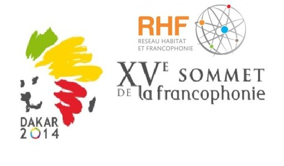 Sommet de la Francophonie : Un séminaire de préparation en perspective