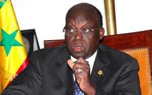 Commissions de l'Assemblée nationale : Moustapha Niasse confie la comptabilité à son cousin