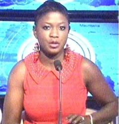 Revue de presse du vendredi 17 octobre 2014 - Mantoulaye Thioub Ndoye