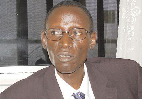 Révélations du présumé meurtrier de Bassirou Faye : La RADDHO plutôt convaincue