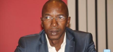 Procès Karim: Entre Me Demba Ciré Bathily et Henri Grégoire Diop, c'est la guerre