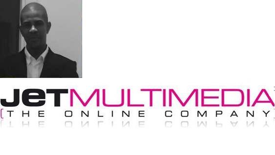 Abus de biens sociaux : Le Boss de Jet Multimédia nouveau pensionnaire de Rebeuss