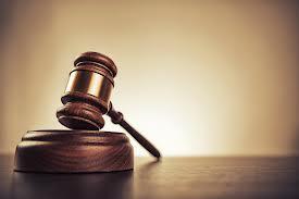 Abus de confiance : Son mari disparaît avec l'argent de la tontine, la commerçante Awa Sarr risque la prison