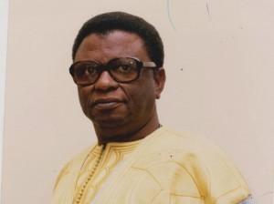 Le Président Macky Sall, le Plan Sénégal émergent et les alliés - Par Souleymane Ndiaye