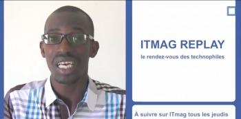 ITMAG Replay : les entreprises, le Cloud, le mariage