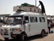 « Nous n'allons jamais rejoindre les Beaux Maraîchers », dixit les chauffeurs de l'axe Casamance
