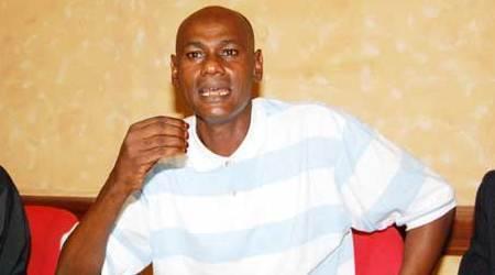 Youssou Touré : «Il n'y a aucune animosité entre Macky Sall et la famille de Me Wade»