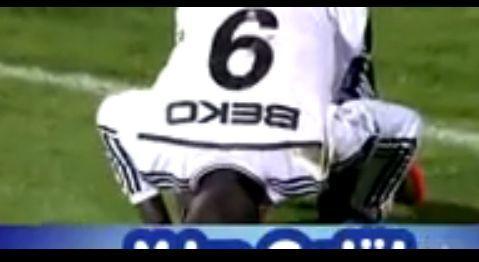 Vidéo: Le doublé de Demba Ba avec Besiktas (Regardez)