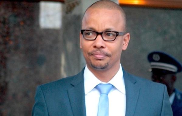 Ziguinchor : Souleymane Jules Diop fait sa rentrée politique ?