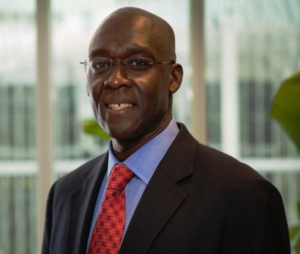 Présidence de la BAD : Makhtar Diop effectivement écarté