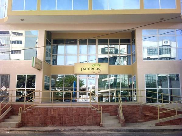 Image - Détournement au Pamecas : Le ministre Amadou Bâ dissout tous les organes de direction