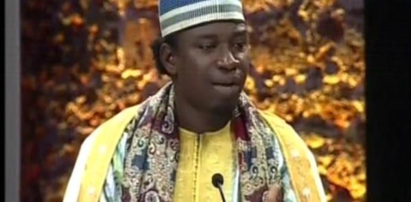 Vidéo: Cheikh Baye Ibrahim s'attaque à Selbé Ndome et consorts; Regardez