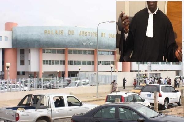 «Au Sénégal, les voleurs d'œufs sont condamnés alors que les voleurs de bœufs sont laissés en liberté»