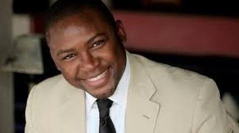"""Cheikh Diallo : """"Je suis l'exemple type d'un parfait prête-nom"""""""