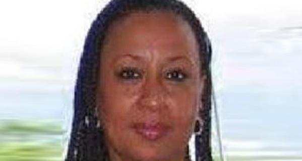 """La notaire Patricia Lake Diop se """"réfugie"""" en France"""